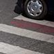 В Орле ВАЗ на пешеходном переходе сбил 17-летнего парня