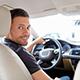 ГИБДД выберет лучшего водителя