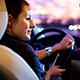 Орловских автоледи приглашают поучаствовать в конкурсе